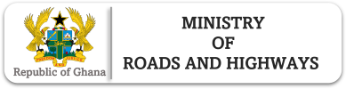 Ministry of Roads & Highways